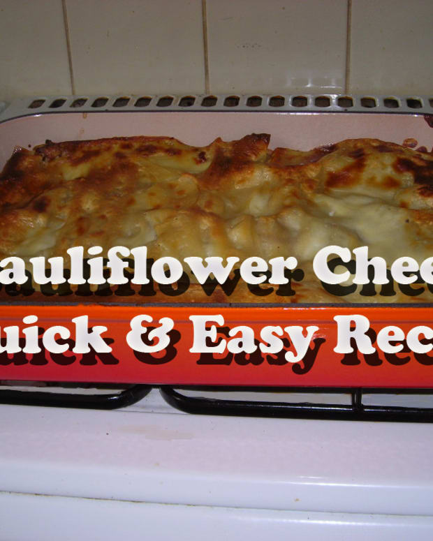 cauliflower-cheese-recipe
