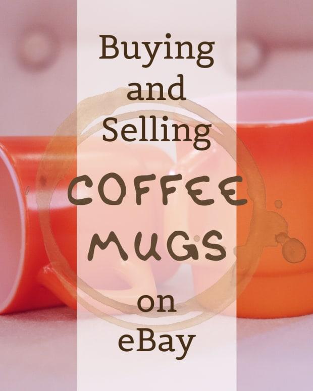 sell-mugs