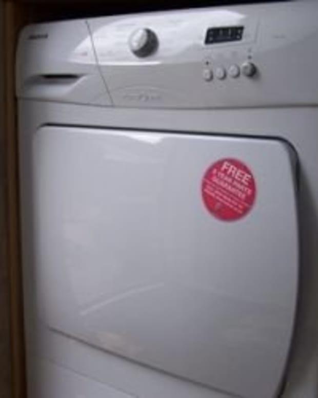 keep-your-condenser-dryer-running-efficiently