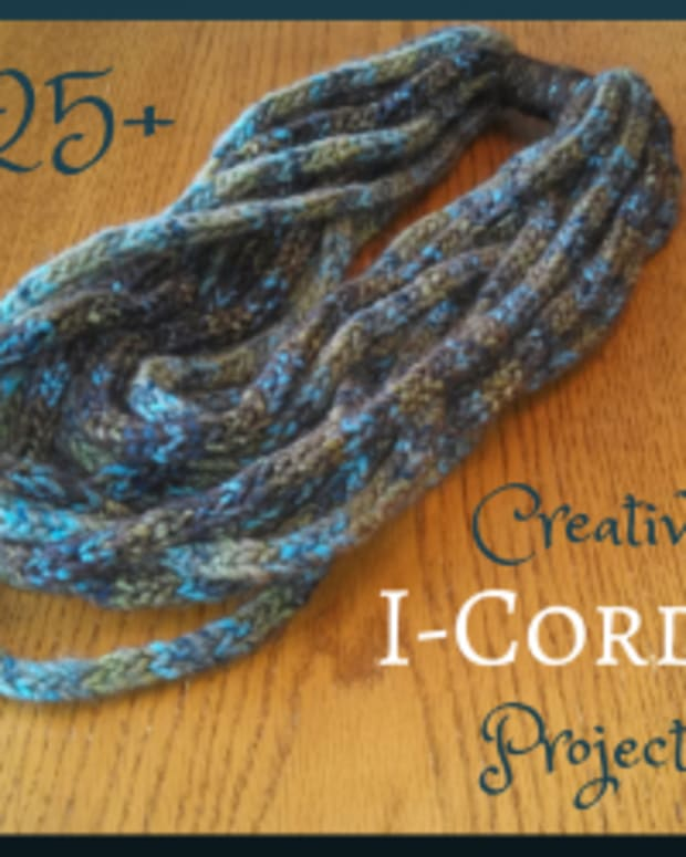 what-can-you-do-with-i-cord-25-creative-i-cord-projects