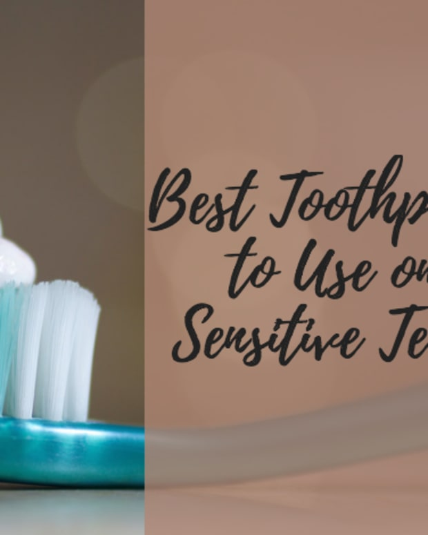 sensodyne-versus-pronamel-vs-colgate-vs-crest-vs-squigle-the-best-sensitive-toothpaste
