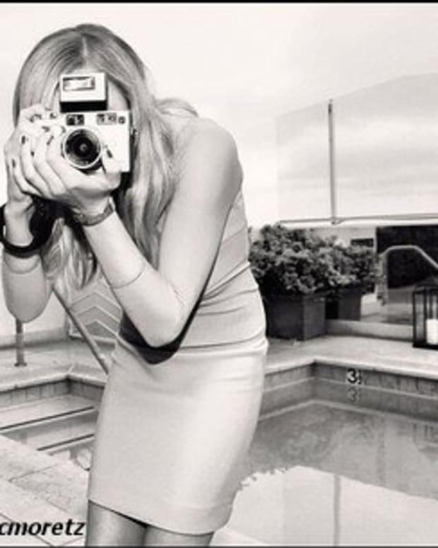 hollywood-on-instagram
