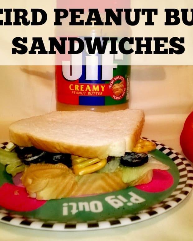15-weird-peanut-butter-sandwich-combinations