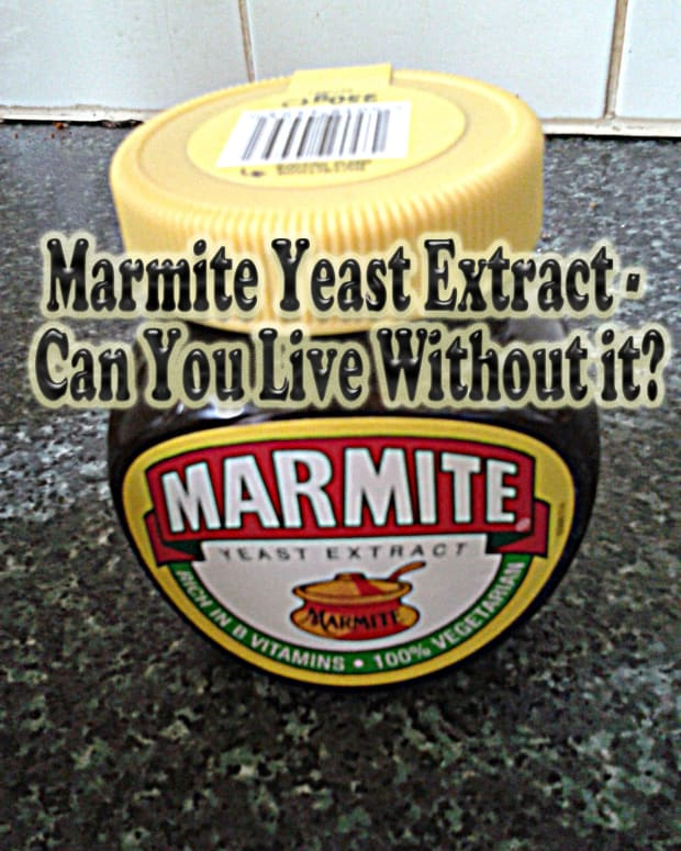 marmite-yeast-extract-my-favorite-savoury-spread