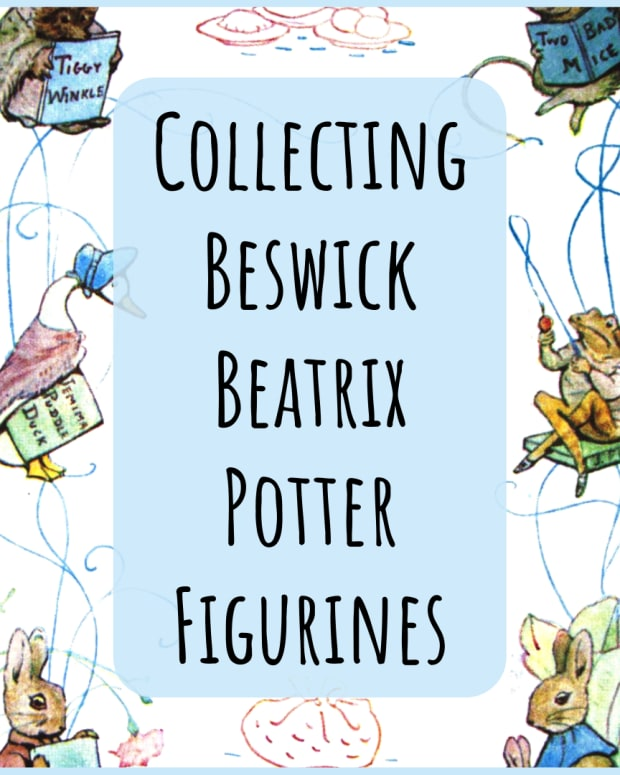 beswick-royal-albert-figurines-beatrix-potter