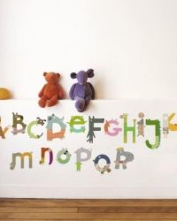 free-printable-alphabet-stencils