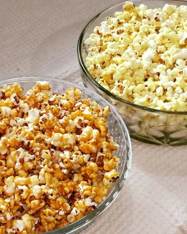 salted-popcorn-and-caramel-popcorn-recipes