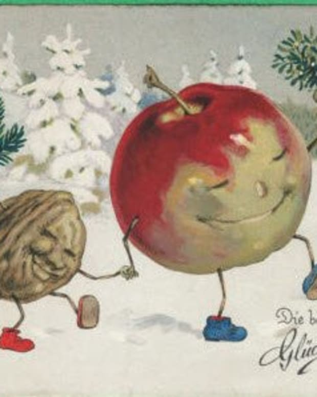 vintage-christmas-decorations-from-childhood