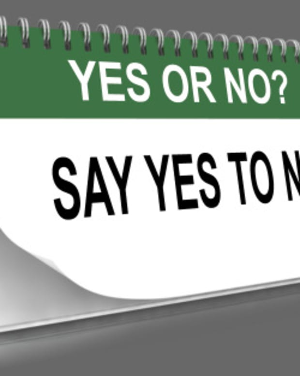 say-yes-to-no