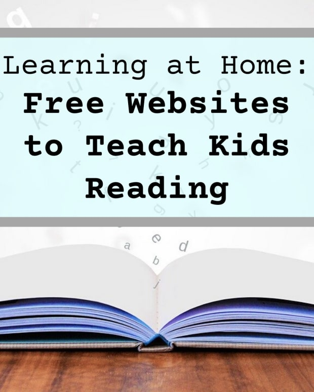 elementary-reading-websites-for-kids