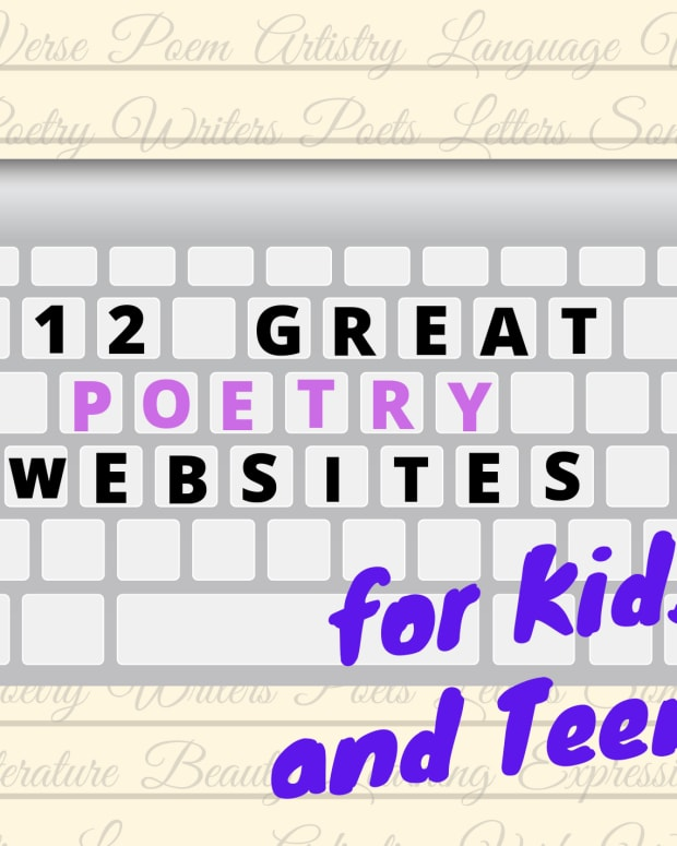 k12interactivepoetry
