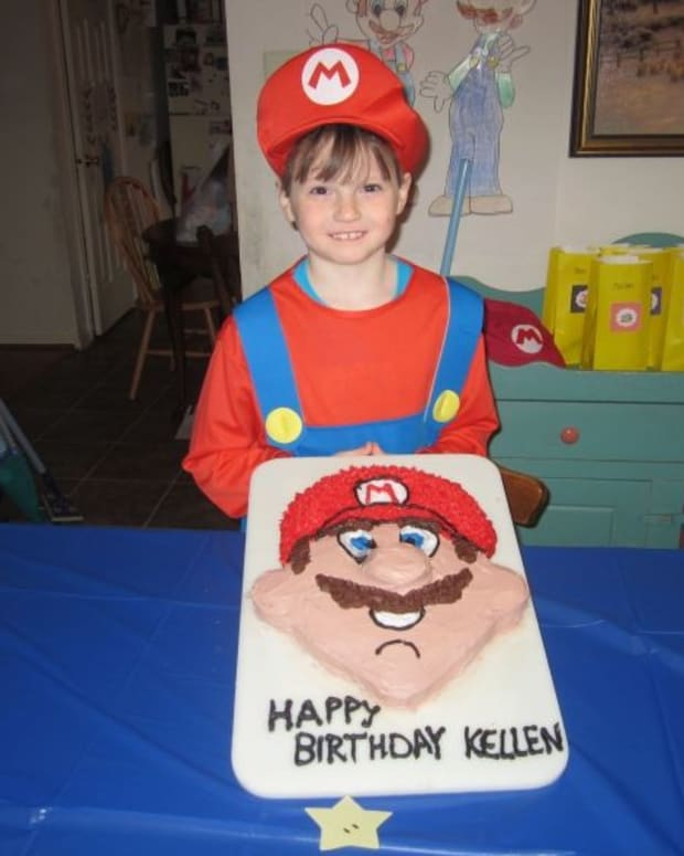 mario-birthday-cake