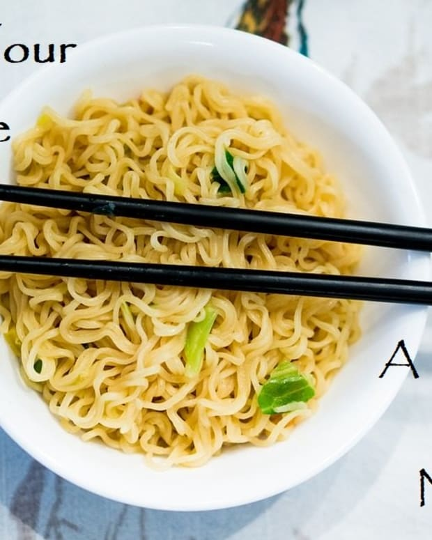 know-your-noodle-a-guide-to-asian-noodles
