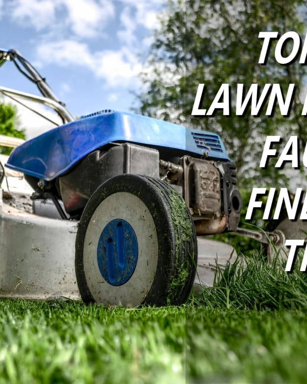 lawn-mower-wont-start-top-10-small-engine-troubleshooting-tips