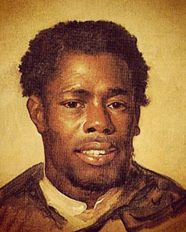 nat-turner-quick-facts