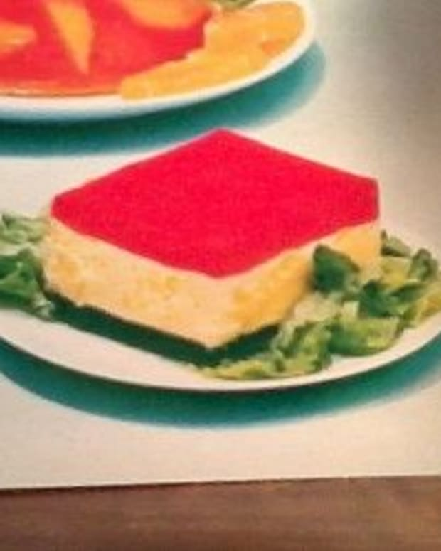 vintage-jello-ribbon-salad-recipe