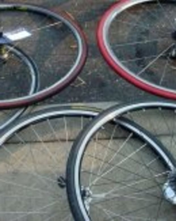 top-5-cheap-road-bike-wheelsets