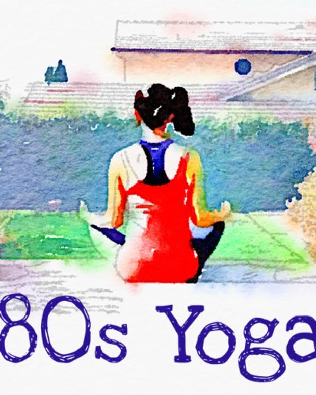 80s-yoga-playlist