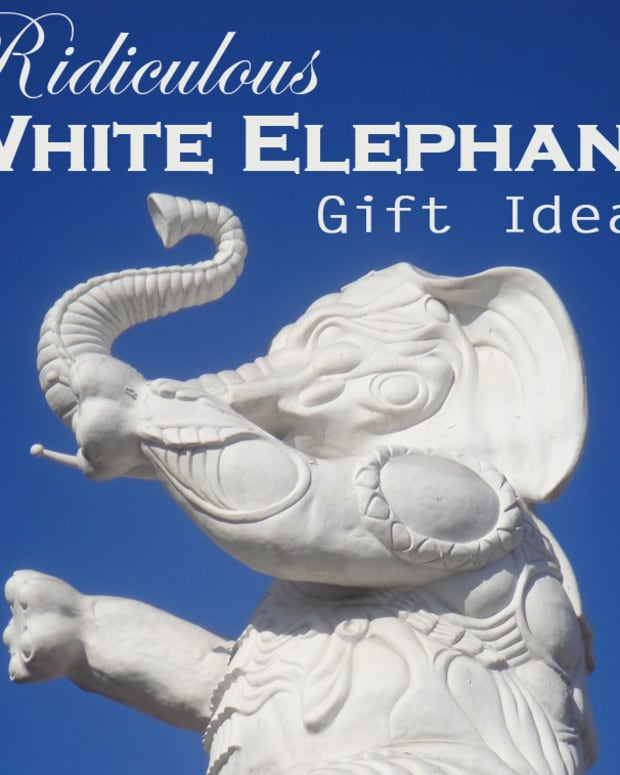 ridiculous-white-elephant-gift-ideas