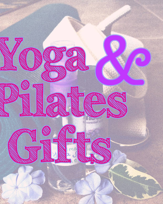 gifts-for-yoga-pilates-lovers