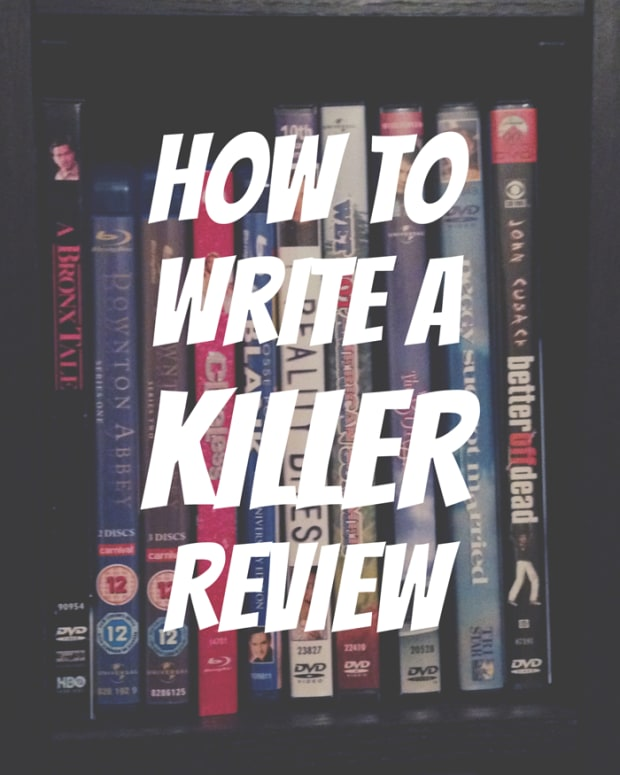 how-to-write-a-killer-movie-or-music-review