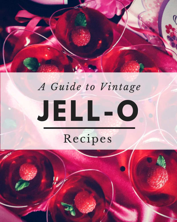 vintage-jello-recipes