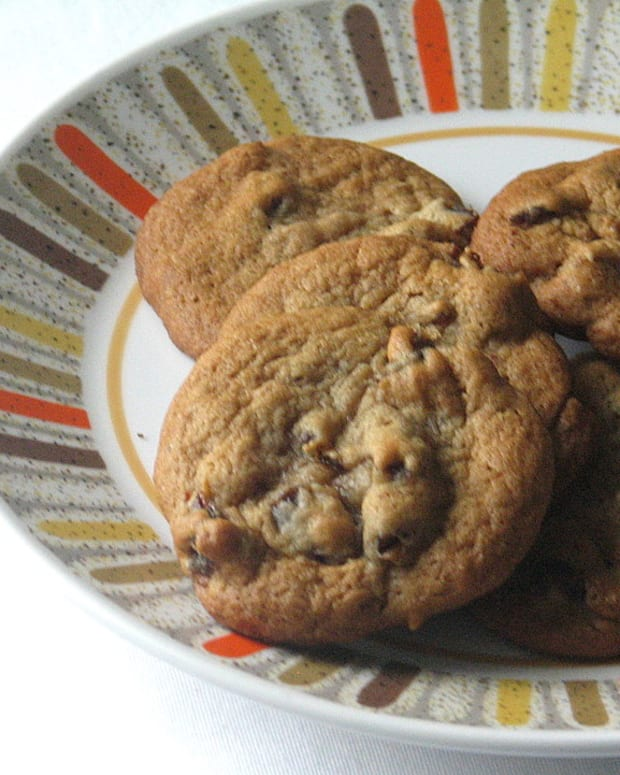 homemade-cookie-recipe-hermits