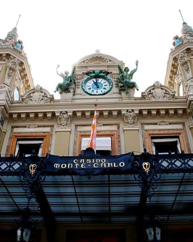 10-tips-for-making-the-most-of-monaco