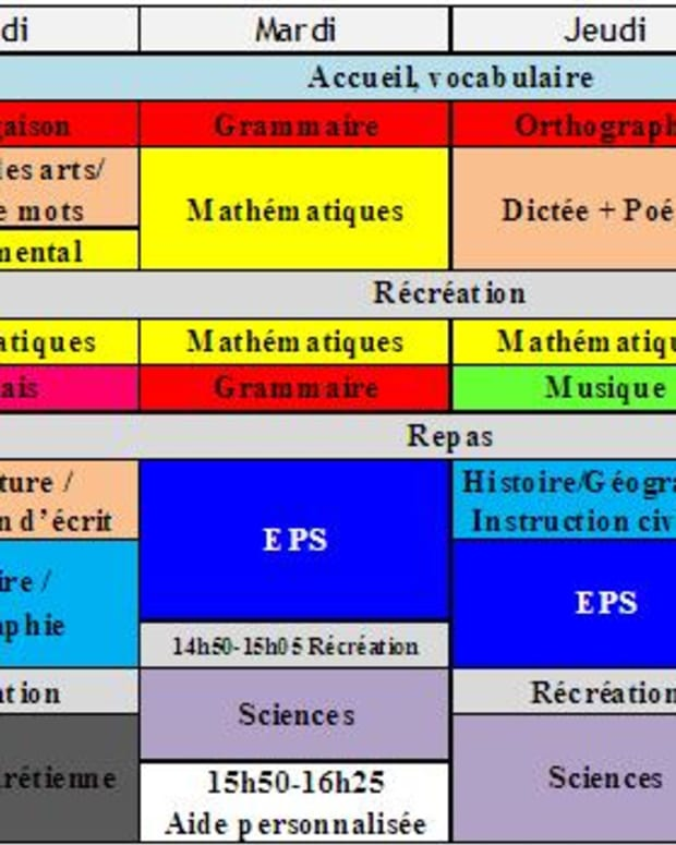what-american-schools-could-learn-from-the-french-school-system