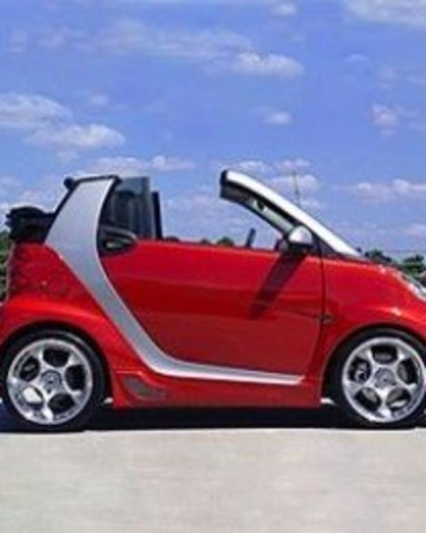 smart-car-body-kits