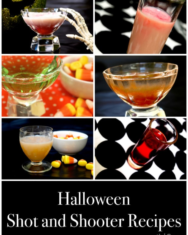 halloween-shots