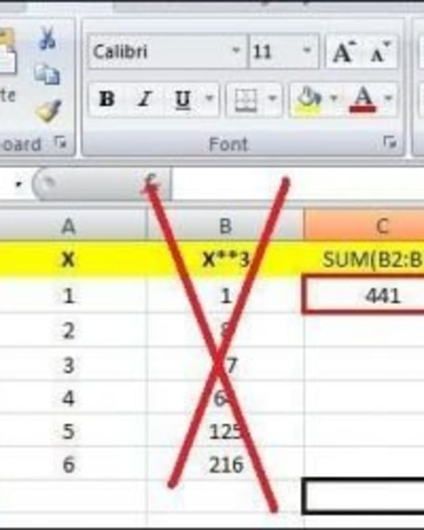 how-to-simplify-your-calculations-in-excel-using-array-formulas