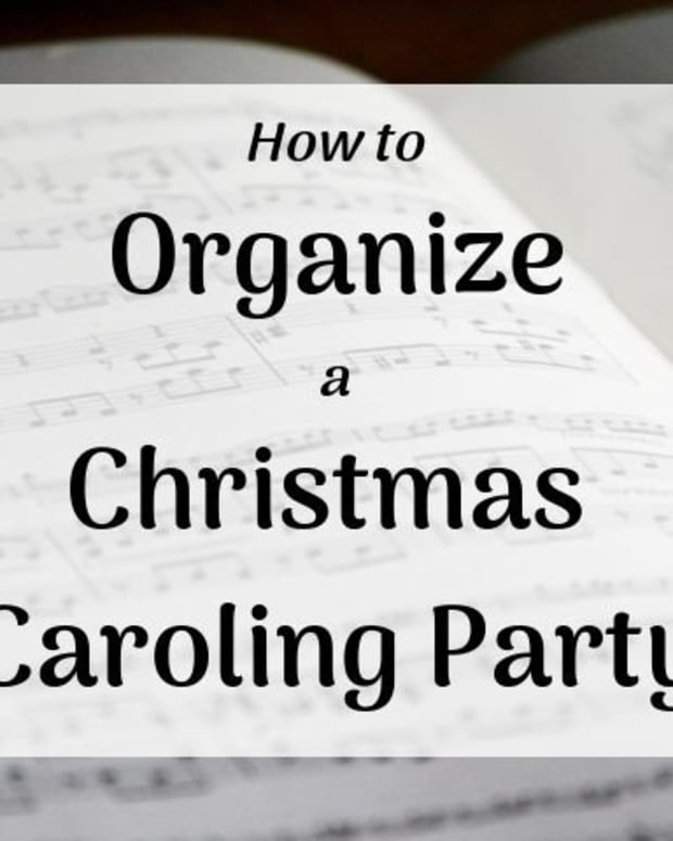 christmas-caroling-party-tips