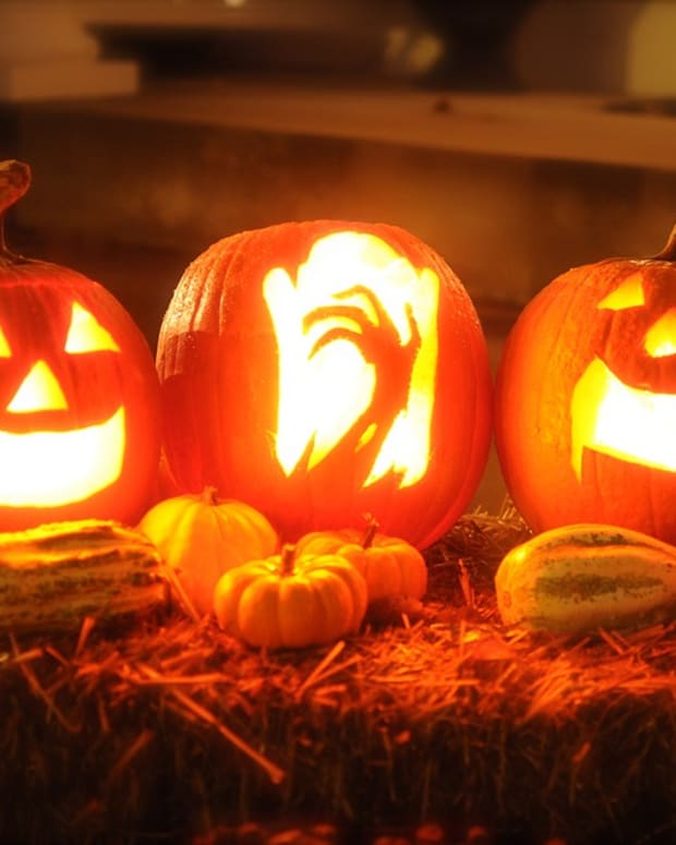 the-best-pumpkins-for-jack-o-lanterns