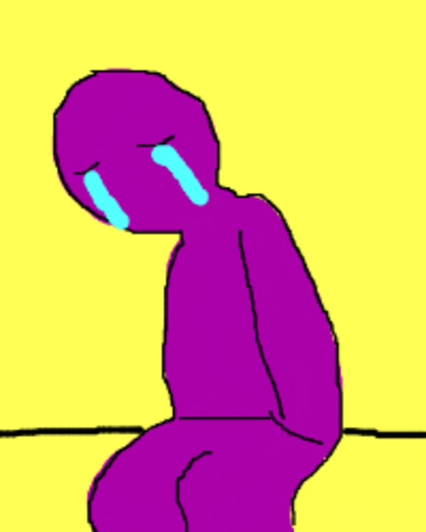 purple-crying