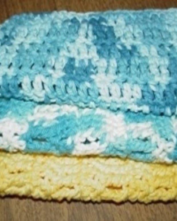 crochetpatterns4beginners