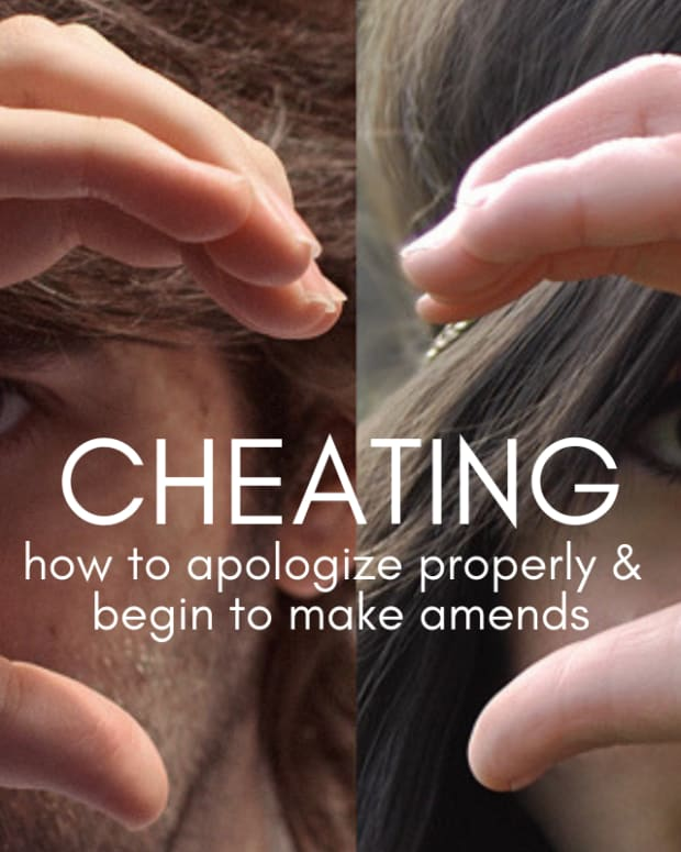 apologyletterforcheating