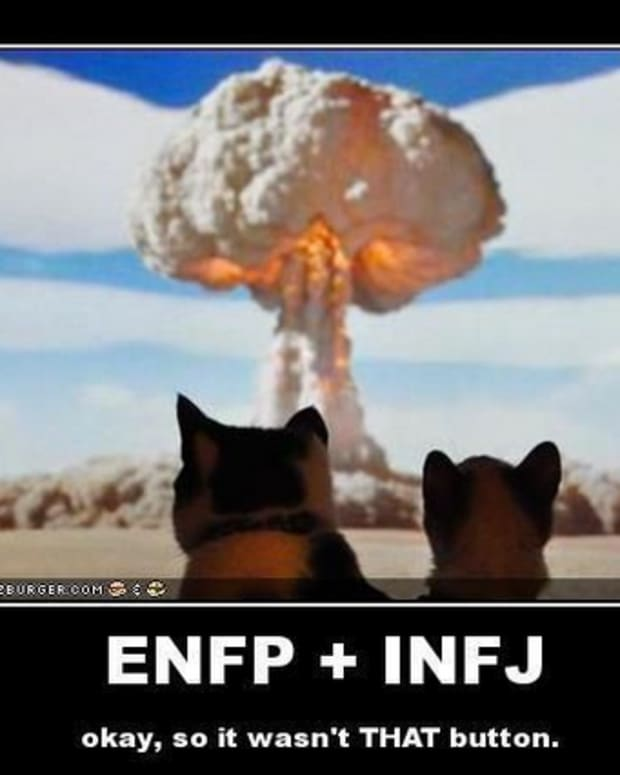how-to-date-and-enfp