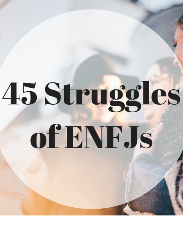 30-struggles-all-enfj-personalities-experience