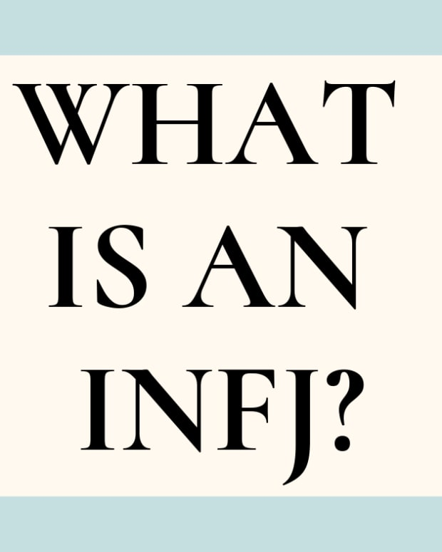 how-to-identify-an-infj-personality