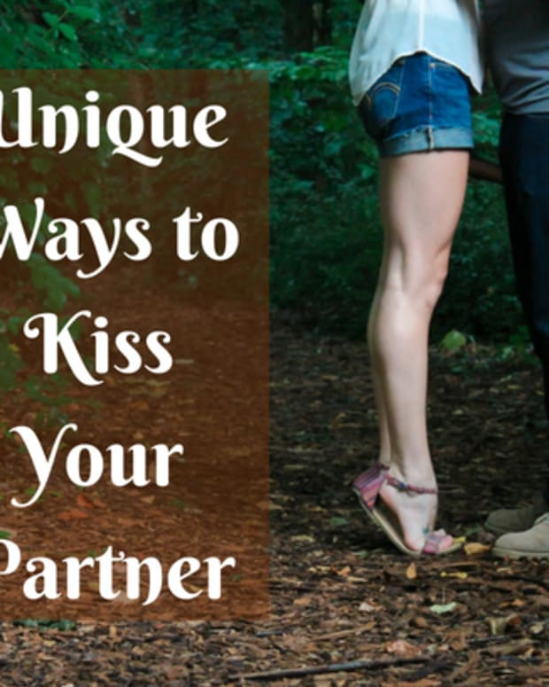 20-unique-ways-to-kiss-your-partner