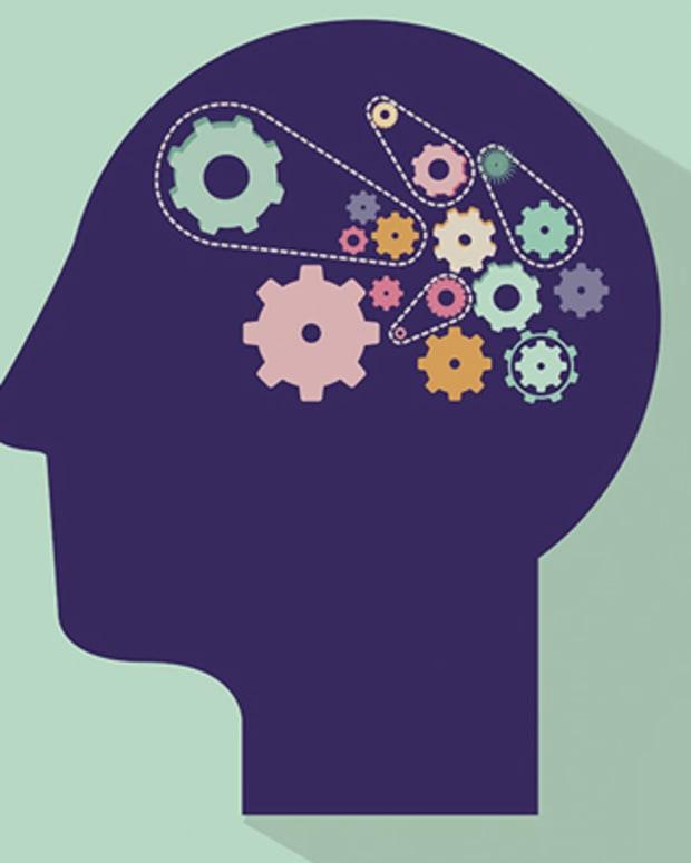 what-is-judging-vs-perceiving
