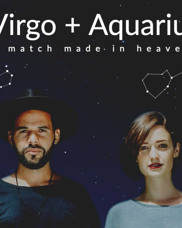 why-aquarius-and-virgo-are-a-good-match