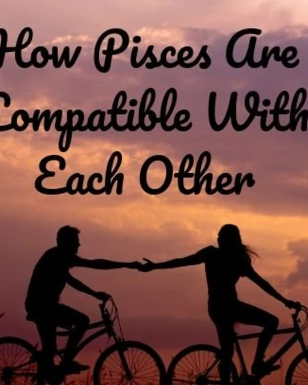 why-pisces-and-pisces-make-for-a-great-relationship