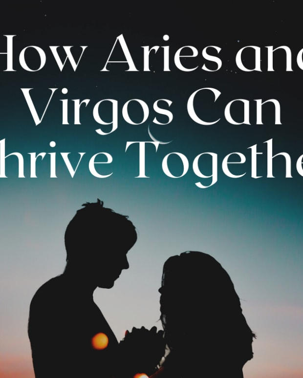why-aries-and-virgo-attract-each-other