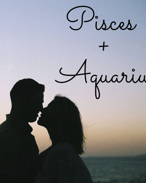 why-aquarius-and-pisces-are-attracted-to-each-other