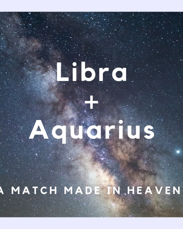 why-aquarius-and-libra-fall-for-each-other