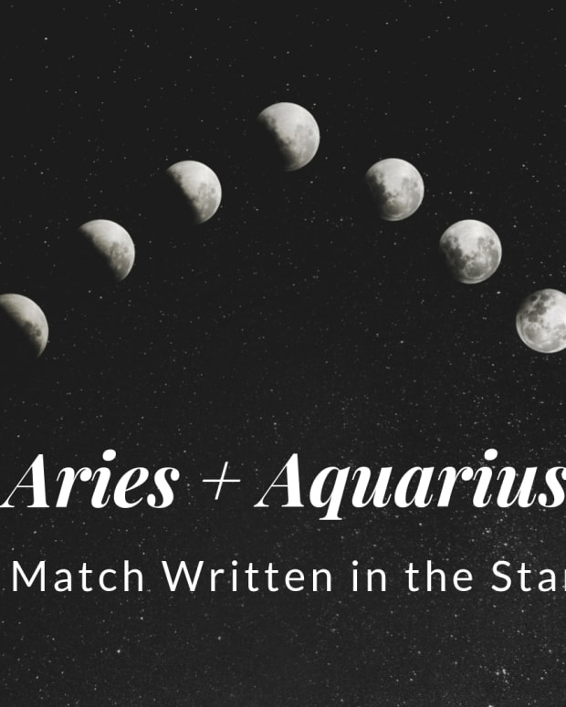 why-aquarius-and-aries-are-attracted-to-each-other