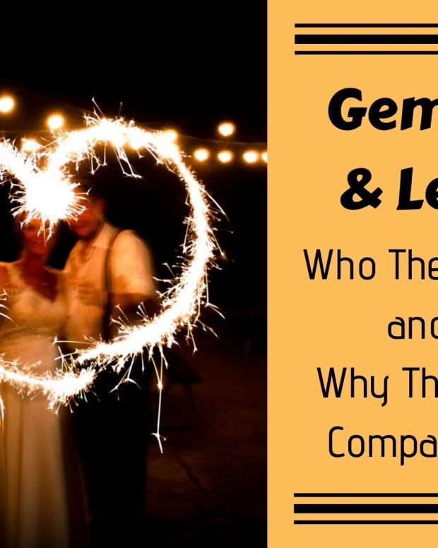 why-gemini-and-leo-are-attracted-to-each-other