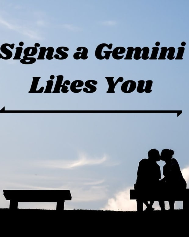 signs-a-gemini-likes-you